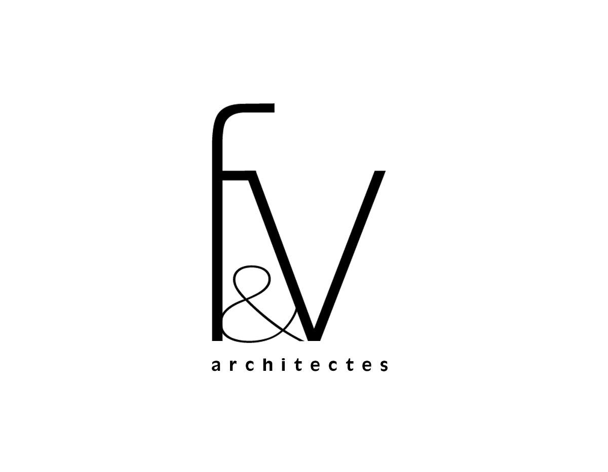 cabinet d 39 architectes marseille f v architectes. Black Bedroom Furniture Sets. Home Design Ideas