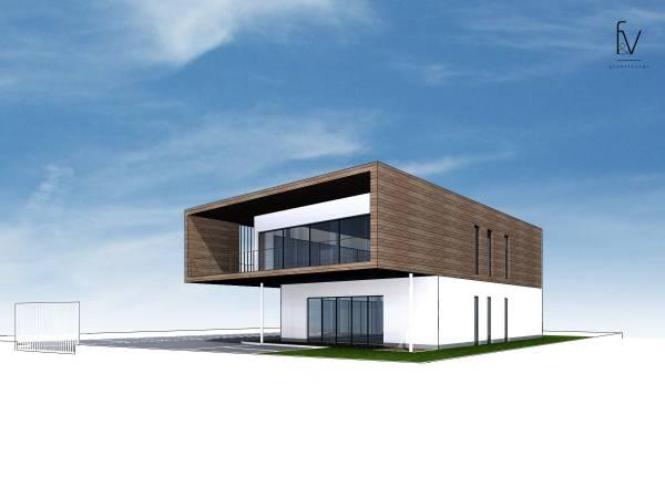 Recherche Architecte D 39 Int Rieur Moderne Et Contemporaine